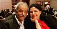 Alanya CHP'de hüzünlü kongre! Babamın son isteği