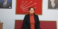 Alanya CHP'de ödüllü yarışma heyecanı