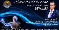 ALTSO Akademi 2020'nin startını veriyor