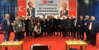 CHP'de Alanya'dan hangi isim kimin listesinde?