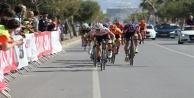 Grand Prıx Alanya Uluslararası yol yarışı yapılacak