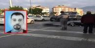 Alanya'da feci kaza! Motosiklet sürücüsü olay yerinde can verdi