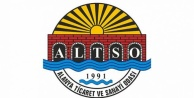 ALTSO'dan fahiş fiyat uyarısı!