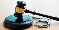 Şehitlerle ilgili suç teşkil eden paylaşımlardan 43 kişiye işlem, 1 tutuklama
