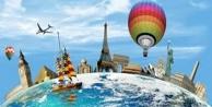 Turizm sektörü Mayıs ayını bekliyor