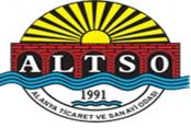 ALTSO'dan 'Ankete katılın' çağrısı