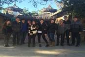 Bahçeşehir'in Bilim kahramanları