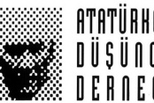ADD'den 'Adalet ve Demokrasi' çağrısı