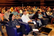 ALTSO Akademi 2017'nin startını veriyor