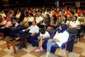 ALTSO'dan seminer duyurusu