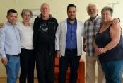 Yabancı hastalar Alanya hekimlerine emanet