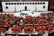 Antalya'nın milletvekili sayısı değişti