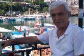 Şencan'dan davet: Gelin yönetime girin