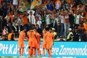 Galatasaray maçı biletleri satışta!
