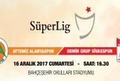 Sivas maçı biletleri satışa çıktı