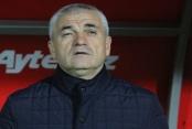 Rıza Çalımbay'dan Alanyaspor maçı raporu