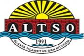 ALTSO'dan bilgilendirme semineri