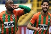 Beşiktaş'tan Emre Akbaba için sürpriz takas teklifi