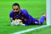 Galatasaray Haydar'a talip!