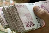 Devlet bankasını 15 milyon lira dolandırdı
