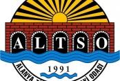 ALTSO'dan duyuru: Aidatlar için son tarih 31 Ekim