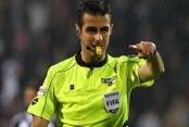 Aytemiz Alanyaspor- Antalyaspor maçını kim yönetecek?
