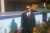 Aytemiz Alanyaspor'a yeni havuz