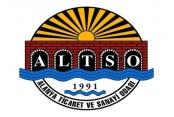 """ALTSO'da """"Yaşam Dersleri""""ni kaçırmayın"""