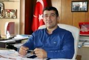 Başkan Çelik Gazipaşa'ya müjdelerle döndü