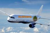 Alanyaspor'da Rize uçağı kayıtları sürüyor