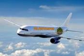 Alanyaspor'da uçak kayıtları devam ediyor