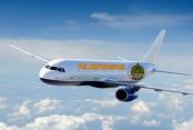 Alanyaspor'dan kupa maçı için özel uçak