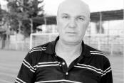 Alanyaspor'un eski hocasını kaybettik