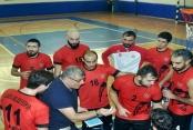 Belediyespor'un bu haftaki rakibi Eğridir Elma Spor