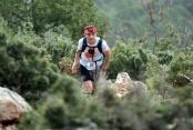 Alanya'da maraton hazırlıkları tamamlandı