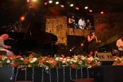 Alanya Caz Günleri bu akşam TRT Müzik kanalında