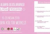 II. Uluslararası Çocuk Festivalimizde günün programı