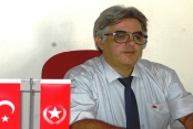 'Dersim Ortaçağ, Tunceli Cumhuriyettir!'