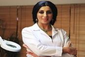 Ünlü Kimyager, Alanya'da kadınlarla buluşacak