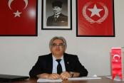 Türkiye, Samsun Fotoğrafının Hükümetine Sürükleniyor