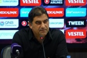 Ünal Karaman'dan Alanyaspor maçı yorumu