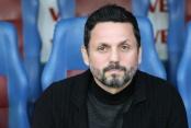 Erol Bulut'un Trabzonspor maçı yorumu