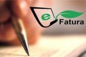 ALTSO'da e-fatura semineri