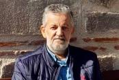 MHP Alanya Kadın Kolları Başkanının acı günü