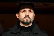 Erol Bulut'un Galatasaray maçı yorumu