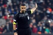 Alanyaspor - Malatyaspor maçının hakemi belli oldu