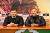 Başkan Yücel'den Yeni Malatyaspor maçına davet