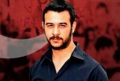 Alanya Ülkü Ocakları Çakıroğlu'nu anacak