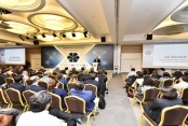 İnovatif Proje Antalya OSB'de yarışacak