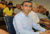 MÜSİAD'tan Sosyal Dayanışma Kampanyası'na davet